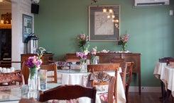 FCI-Breakfast-Room