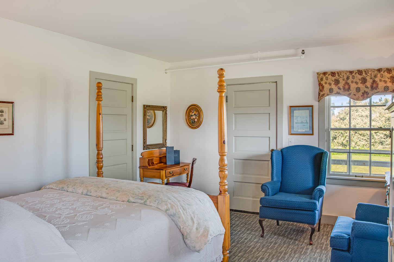 Room 04:  William Dutton