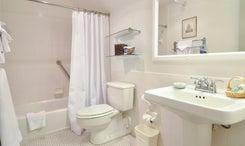 Room-20-Rose-Payne-bath