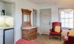 Room 17: Margaret Lawrence