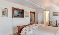 Room 24: Clement Tayler
